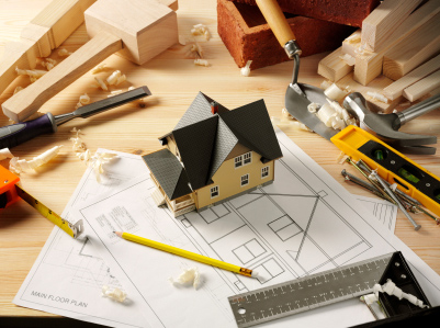 Home Planning and Construction