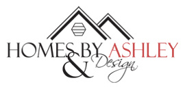 Homes by Ashley & Design